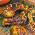 Chicken Inasal - Grilled