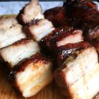 Pork Char Siu