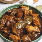 Pork Paksiw