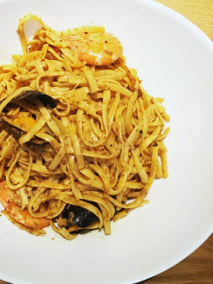 aligue-seafood-pasta-recipe