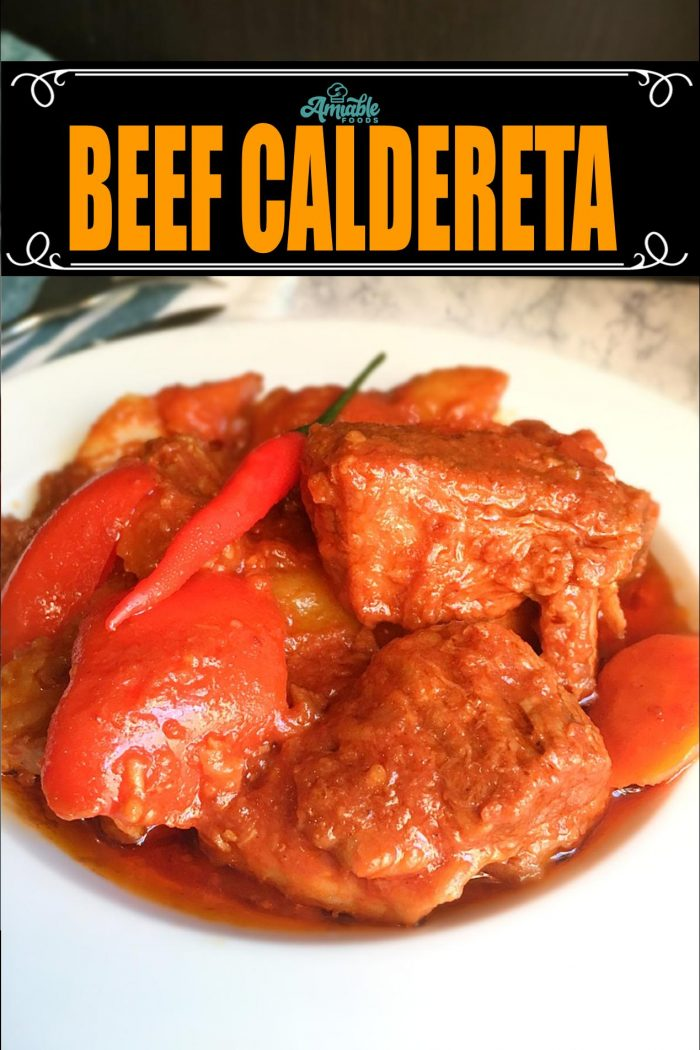 beef caldereata pinterest image