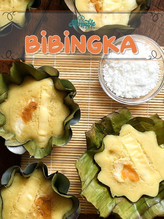 bibingka pinterest image