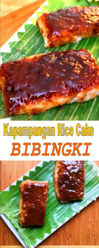 bibingki-pampanga