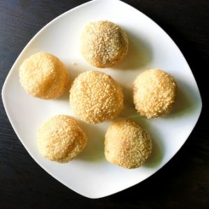 buchi image recipe