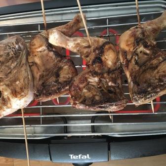 chicken-basting-grilling