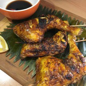 chicken-inasal-served