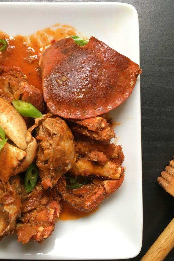 Spicy-crabs-easy-cook