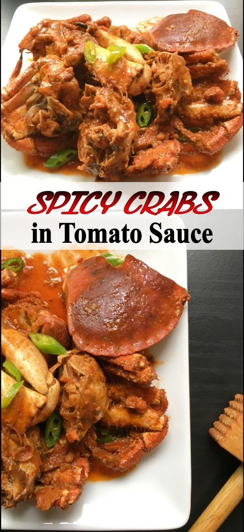 chili-crabs-spicy