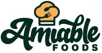 Amiable Foods