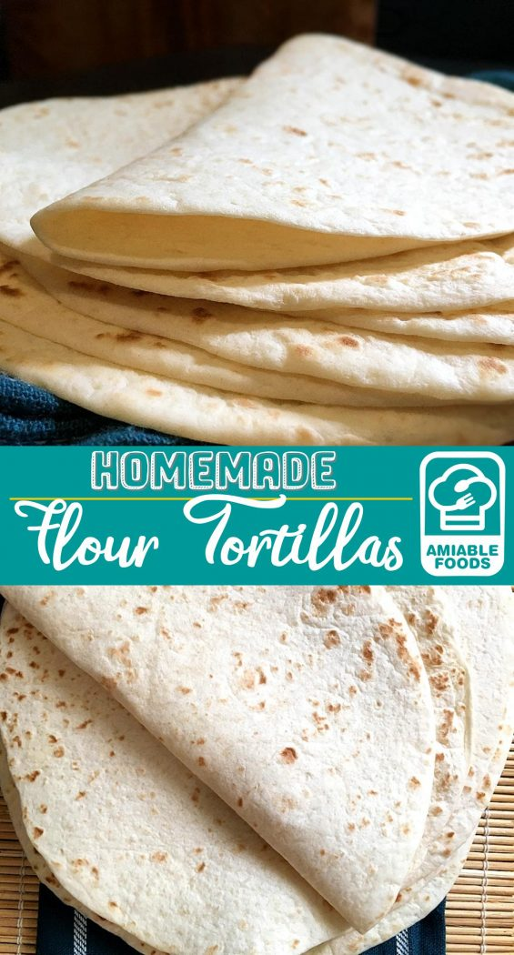 flour tortillas pinterest