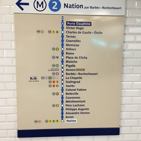 direction-stations-board