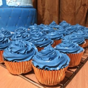 cupcakes-silky-frosting