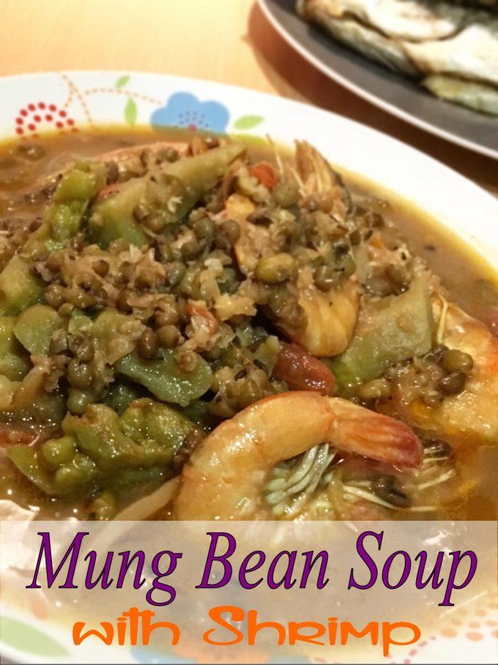 mung-bean-soup
