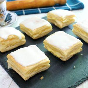 napoleones image recipe