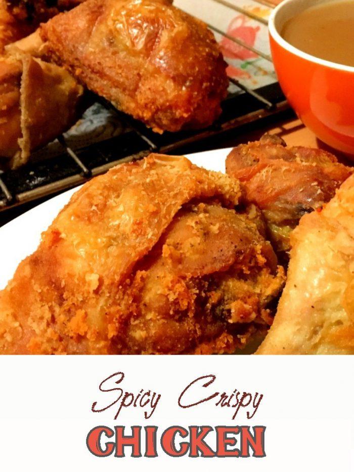 crispy-dee-fried-chicken