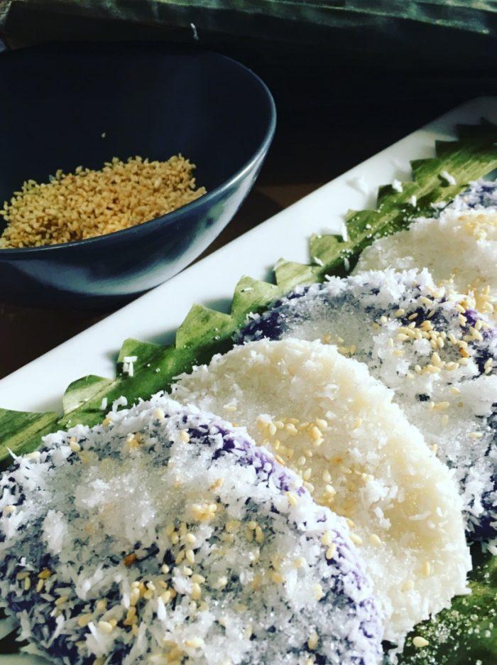palitaw-easy-delicious