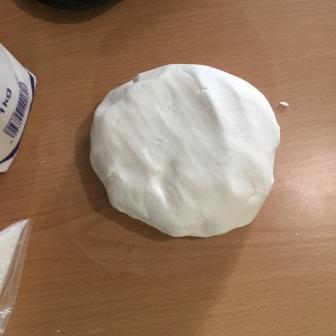 palitaw-moist-dough
