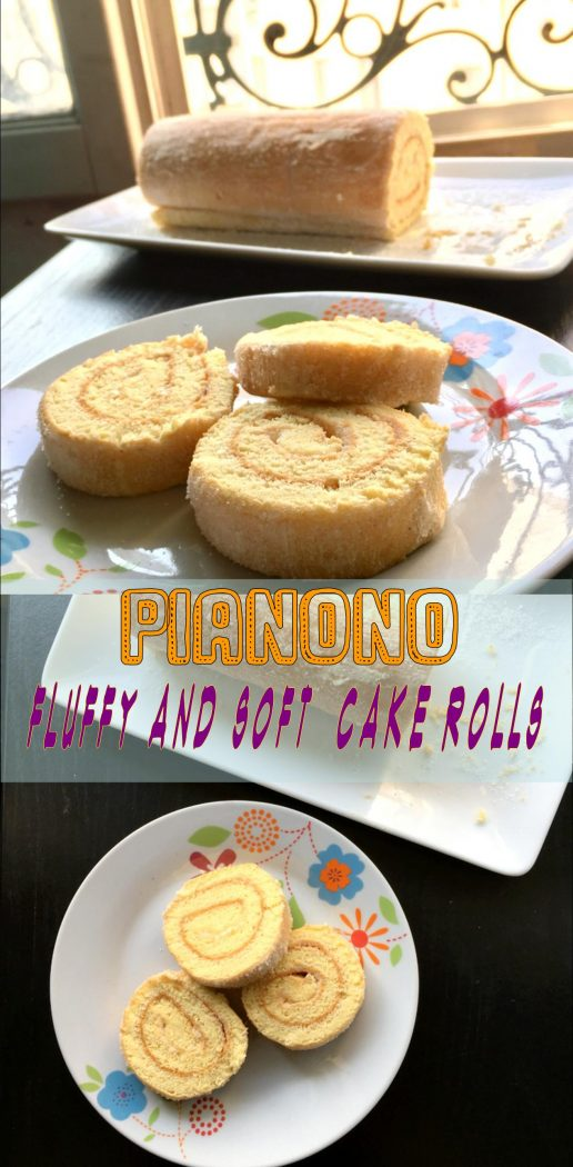 pianono for pinterest