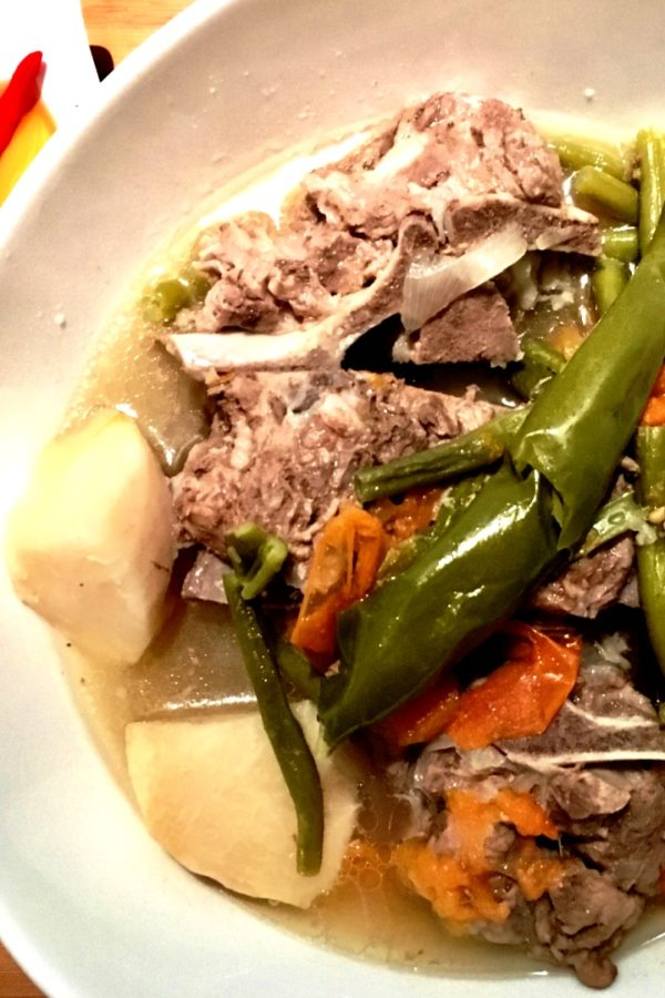 easy-recipe-pork-sinigang