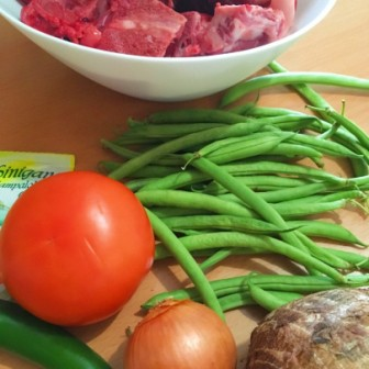 ingredients-for-sinigang