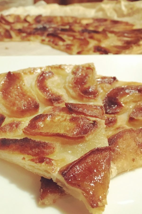 fast-easy-tarte-fine-aux-pomme